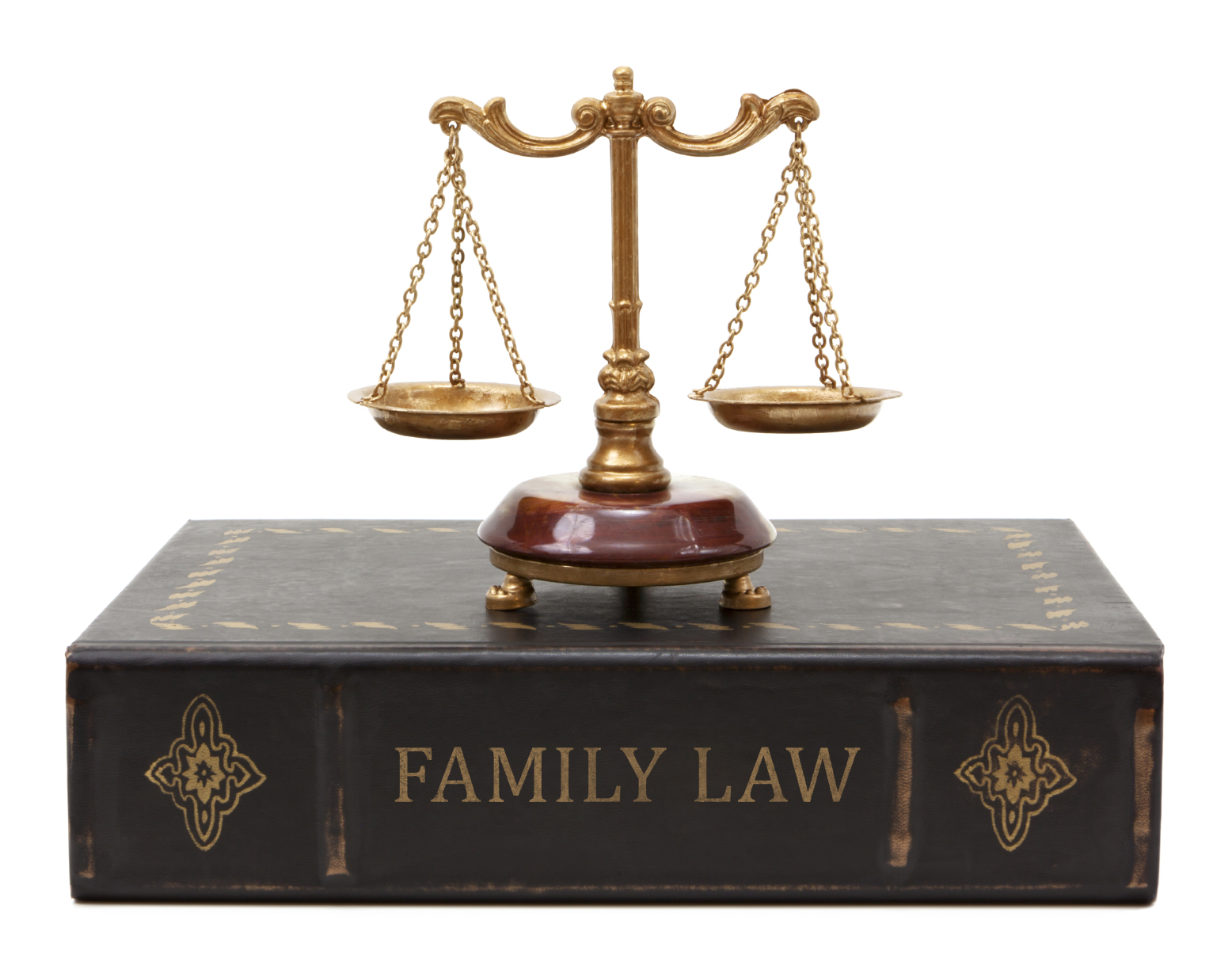 Shanghai family lawyer