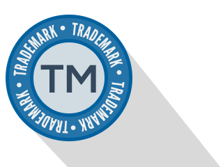 shanghai trademark filing lawyer